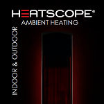 Heatscope Flyer