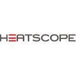 Heatscope Logo