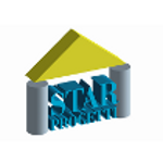 Star Progetti Logo