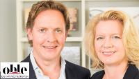 Interview mit Chistian Ohle von Ohle GmbH & Co. KG