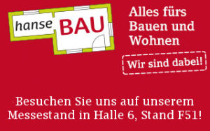 Halle 6 Stand F51
