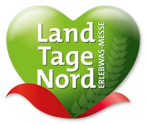 Logo Land-Tage-Nord